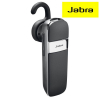 Bluetooth гарнитура Jabra Talk multipoint