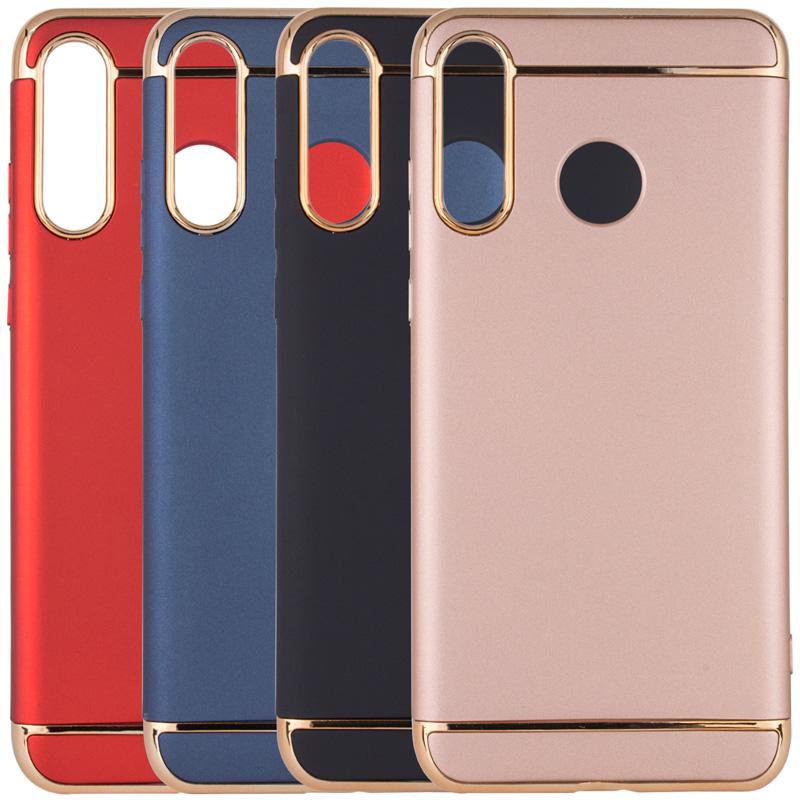 Чехол Joint Series для Samsung Galaxy A20 / A30
