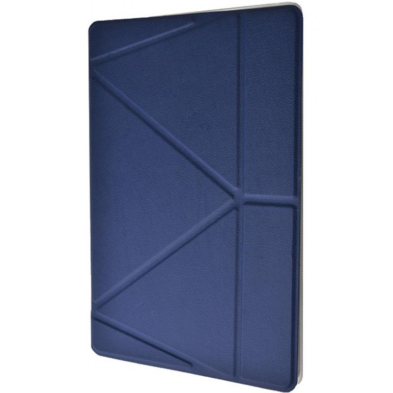 Чехол (книжка) Origami New Design для Apple iPad 2/3/4