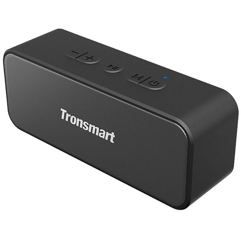 Bluetooth колонка Tronsmart Element T2 Plus