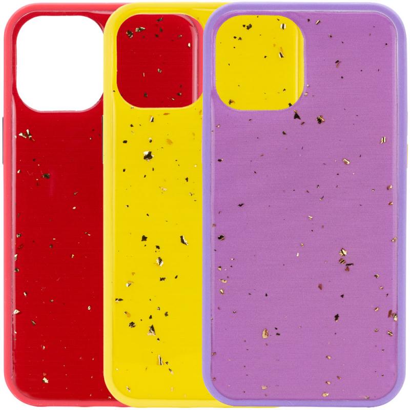 "TPU чехол Confetti для Apple iPhone 12 mini (5.4"")"