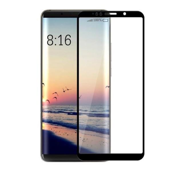 Гибкое ультратонкое стекло Caisles для Xiaomi Mi 6X / Mi A2