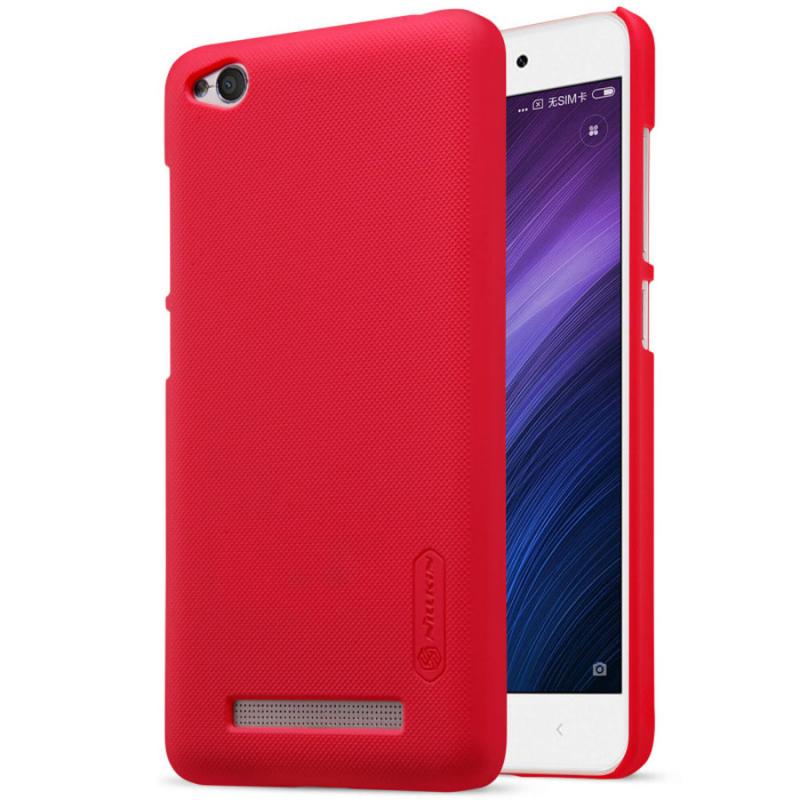 Чехол Nillkin Matte для Xiaomi Redmi 4a