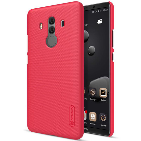 Чехол Nillkin Matte для Huawei Mate 10 Pro