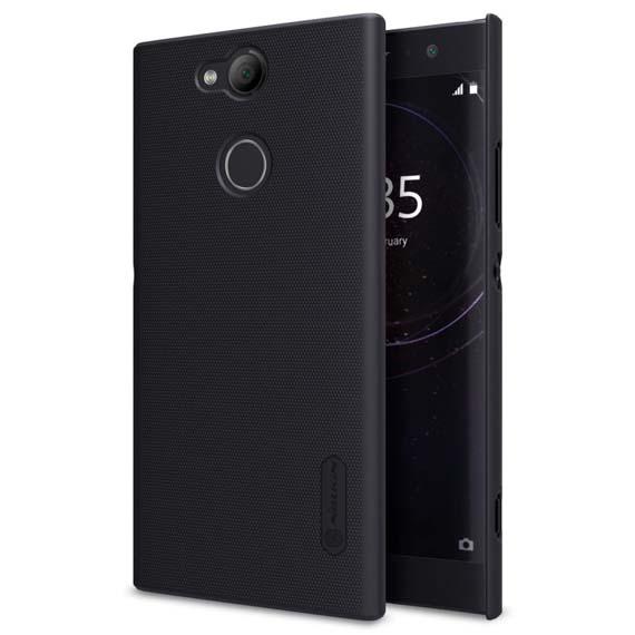 Чехол Nillkin Matte для Sony Xperia XA2 Ultra