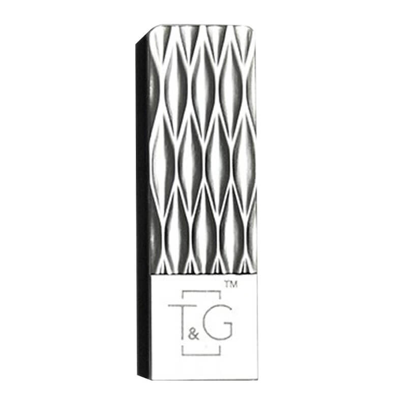 Флеш-драйв USB Flash Drive T&G 103 Metal Series 32GB