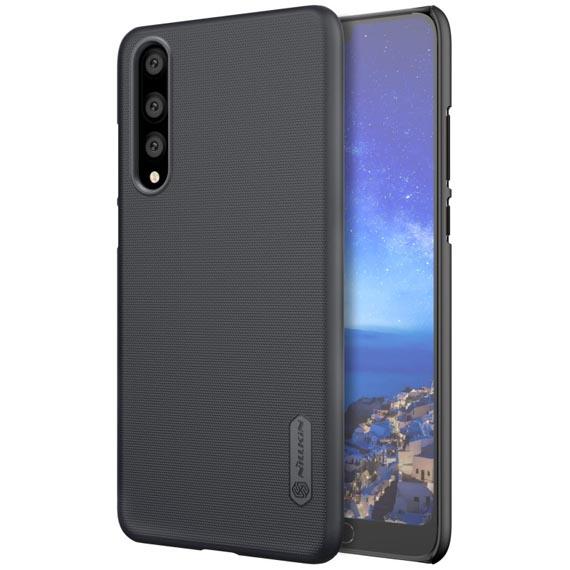 Чехол Nillkin Matte для Huawei P20 Pro