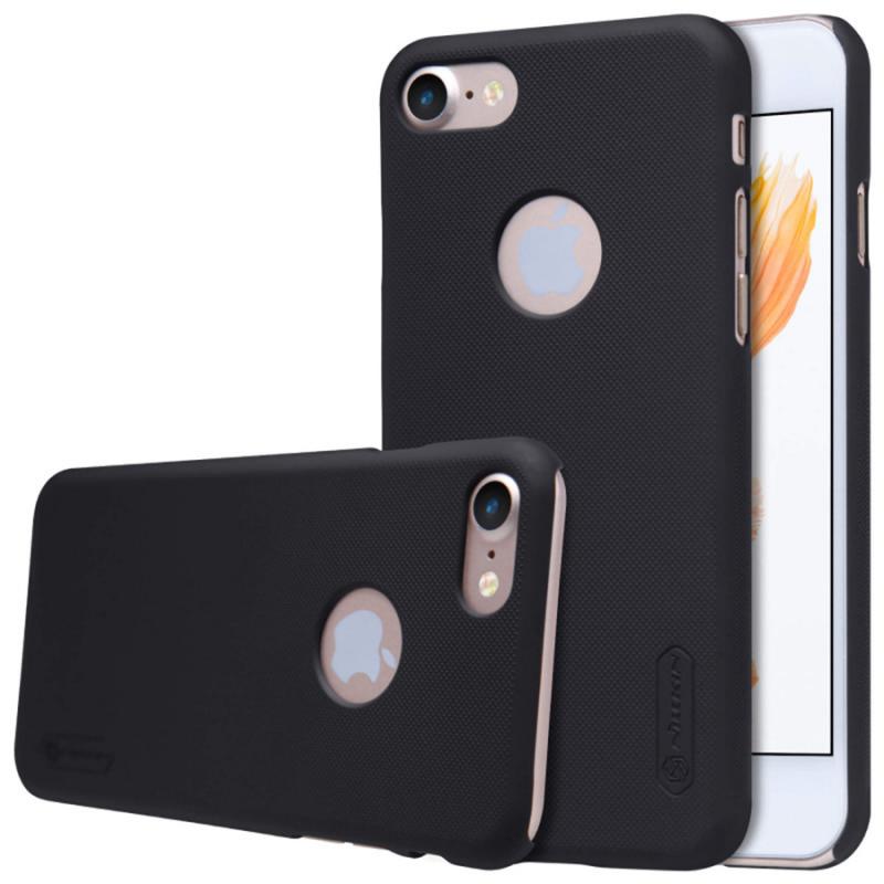 "Чехол Nillkin Matte для Apple iPhone 8 (4.7"")"