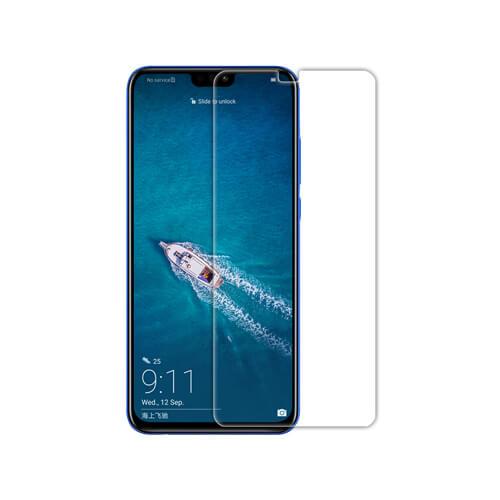 Защитное стекло Nillkin (H+ PRO) для Samsung Galaxy M31 Prime