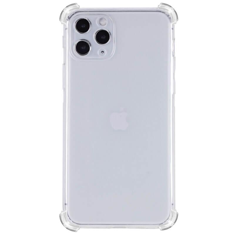 "Кожаный чехол Xshield для Apple iPhone 7 / 8 / SE (2020) (4.7"")"