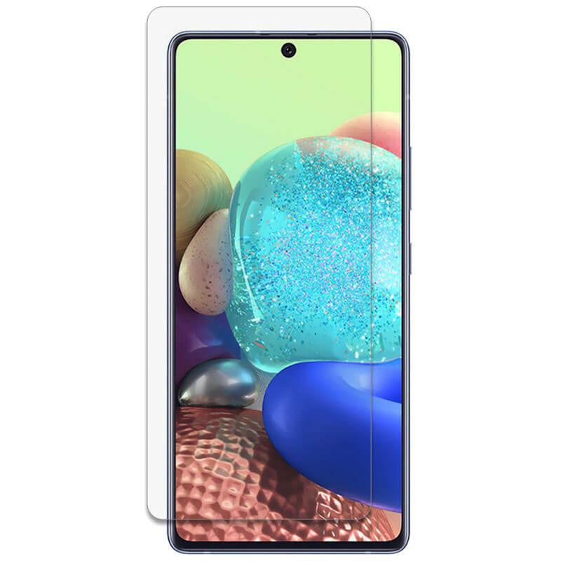 Защитное стекло Mocolo для Samsung Galaxy A71 / Note 10 Lite / M51