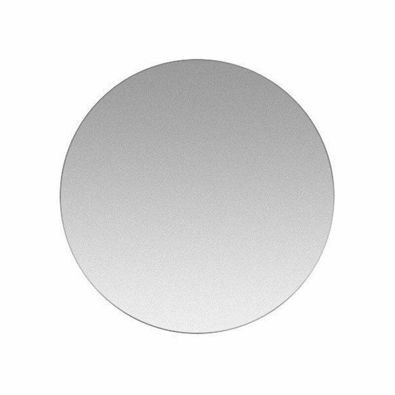 Пластина для магнитного держателя (круг)