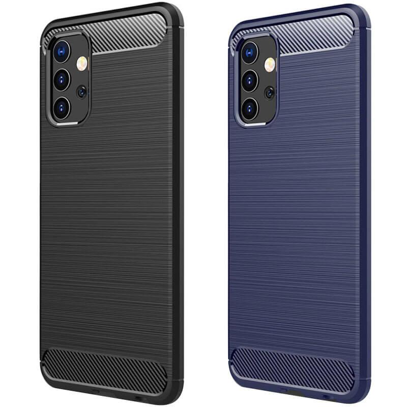 TPU чехол Slim Series для Samsung Galaxy A32 5G