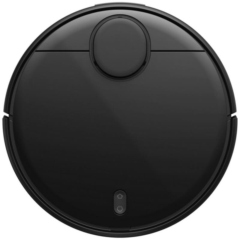 Робот-пылесос Xiaomi Mijia Mi Robot Vacuum-Mop P STYTJ02YM (SKV4109GL)
