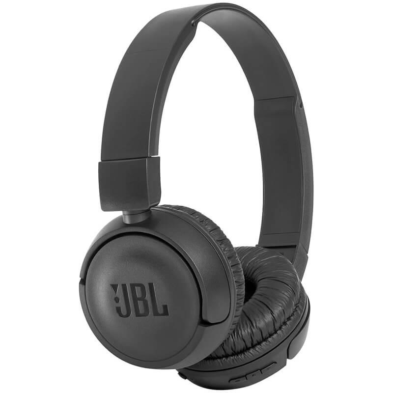 Наушники JBL T460BT (JBL460BT)