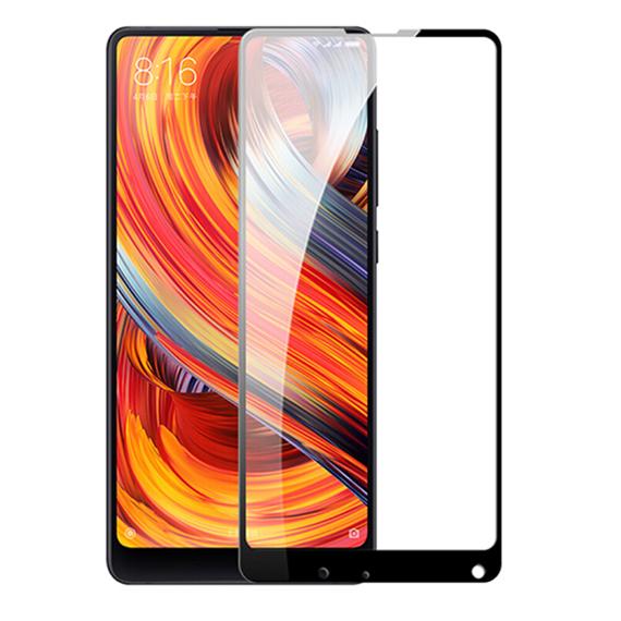 Гибкое ультратонкое стекло Caisles для Xiaomi Mi Mix 2S
