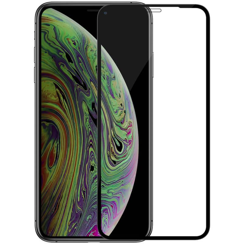 "Защитное стекло Nillkin Anti-Explosion Glass Screen (CP+PRO) для Apple iPhone 11 Pro (5.8"")"