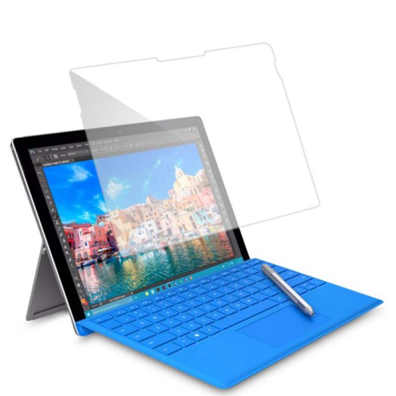 Защитное стекло Mocolo для Microsoft Surface Pro 4