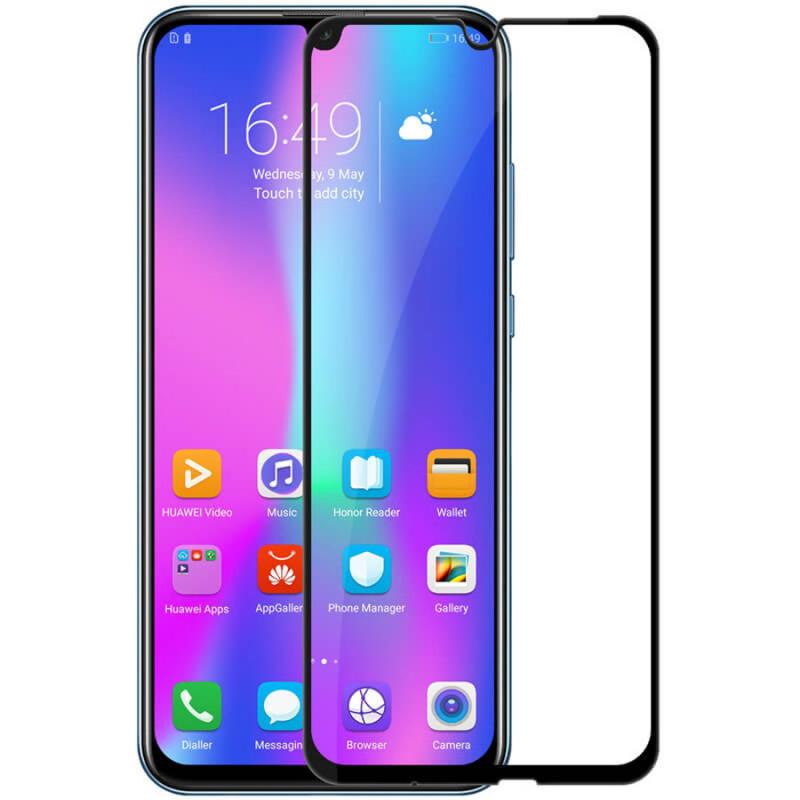 Защитное стекло Nillkin Glass Screen (CP+) для Huawei Honor 10i / 20i / 10 Lite / P Smart (2019)
