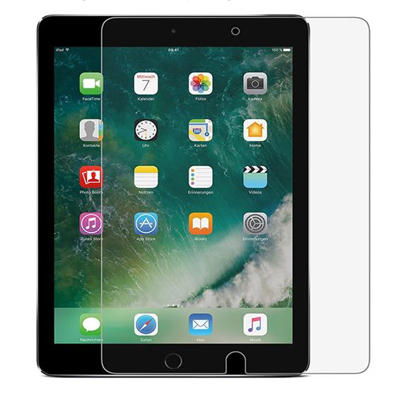 "Защитное стекло Ultra 0.33mm для Apple iPad Pro 10.5"" (2017)"