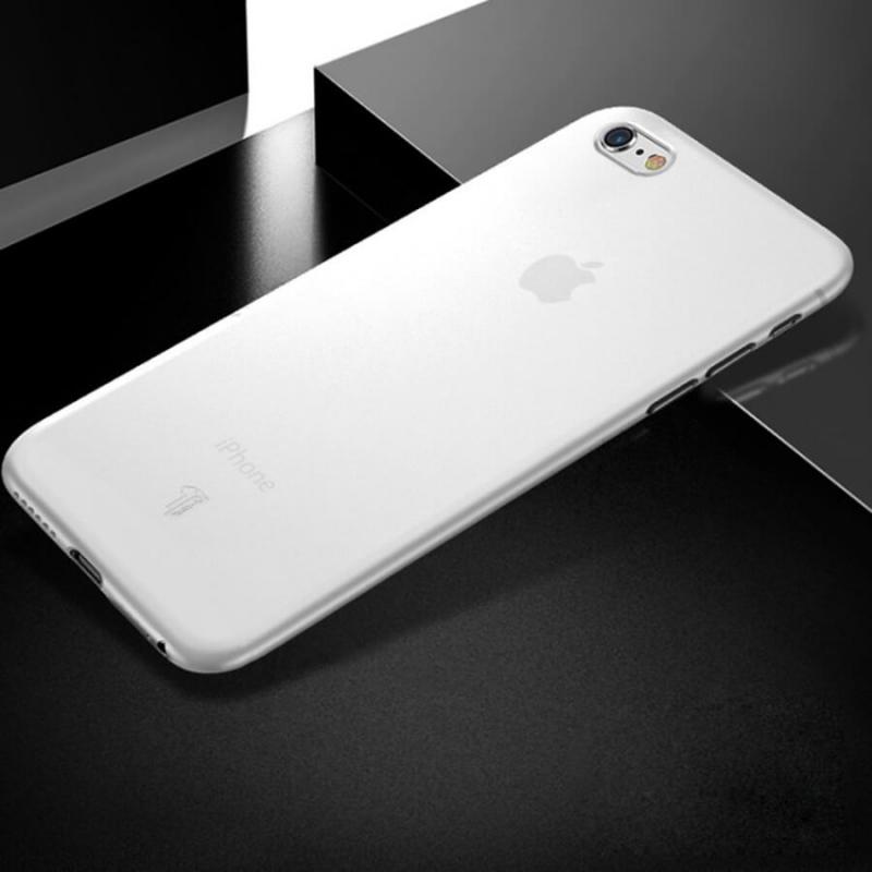"Ультратонкий PP чехол X-Level Wings Series для Apple iPhone 6/6s (4.7"")"