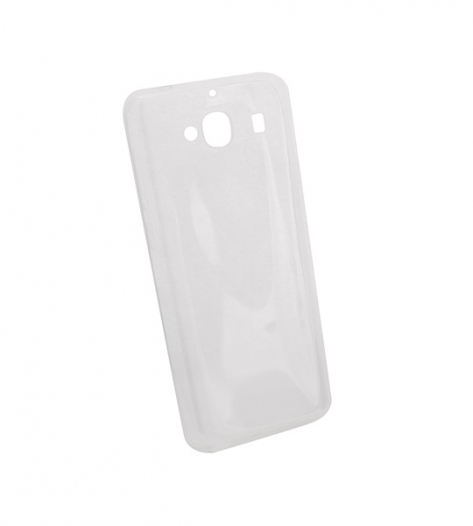 TPU чехол Ultrathin Series 0,33mm для Xiaomi Redmi 2
