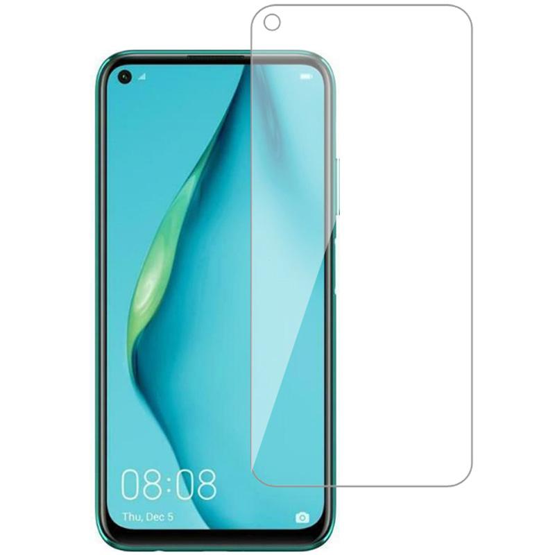 Защитное стекло Ultra 0.33mm (тех.пак) для Huawei P40 Lite