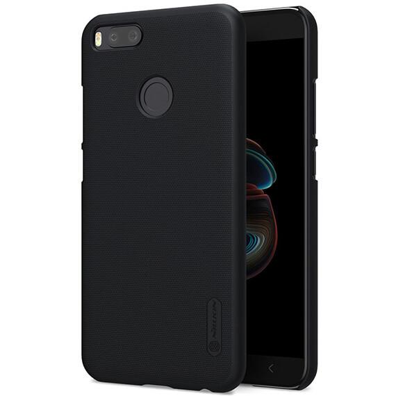 Чехол Nillkin Matte для Xiaomi Mi 5X / Mi A1