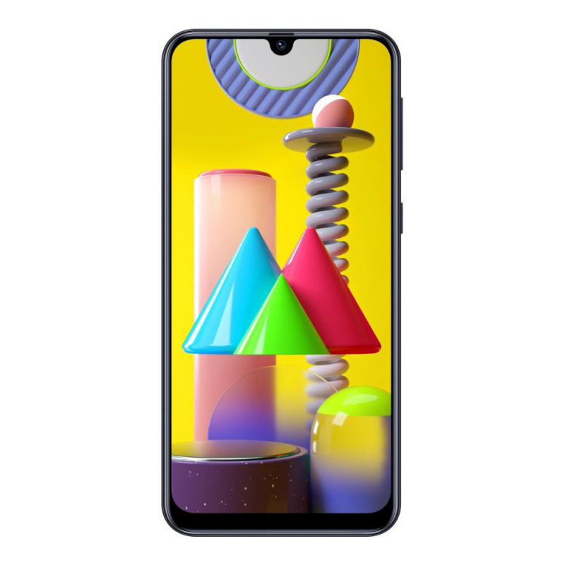 Защитное стекло Ultra 0.33mm для Huawei P40 Lite E / Y7p (2020) (в упаковке)