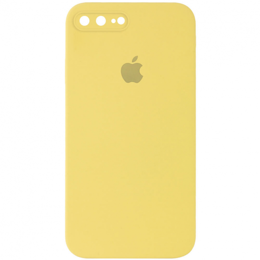 TPU чехол ROCK Iris series для Apple iPhone 5/5S/SE