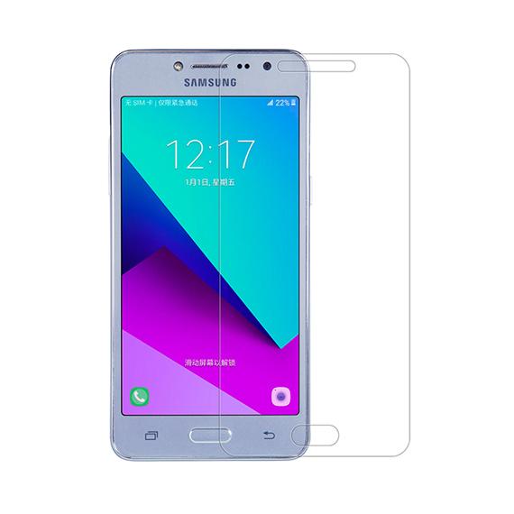 Защитное стекло Nillkin (H) для Samsung G532F Galaxy J2 Prime (2016)