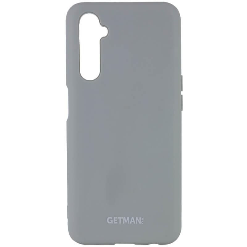 """Чехол-накладка Soft-touch logo series для Apple iPhone 11 (6.1"""")"""