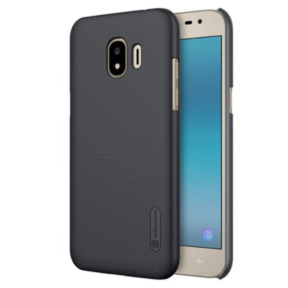 Чехол Nillkin Matte для Samsung J250F Galaxy J2 Pro (2018)