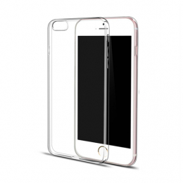 Защитное стекло Ultra Tempered Glass 0.33mm (H+) для Apple iPhone 6/6s (4.7