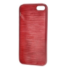 TPU Pearl Lines чехол для Apple iPhone 5/5S/SE
