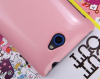 Чехол Nillkin Multi-Color Series для HTC 8S (+пленка)