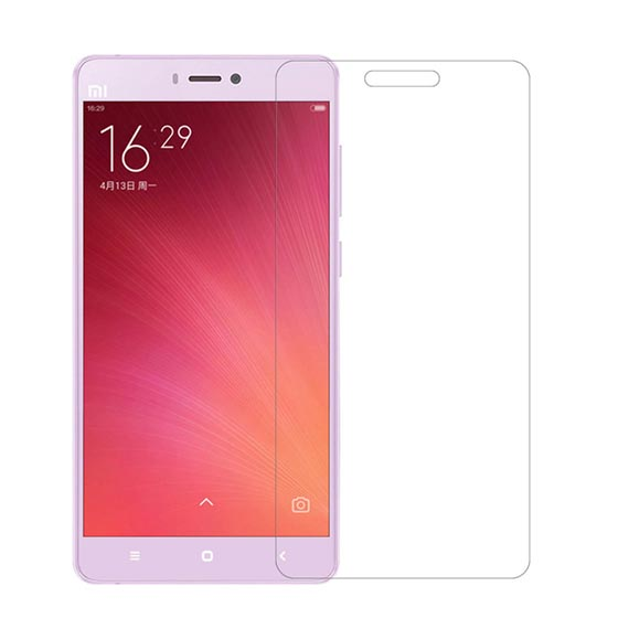 Защитная пленка Nillkin для Xiaomi Mi 4s
