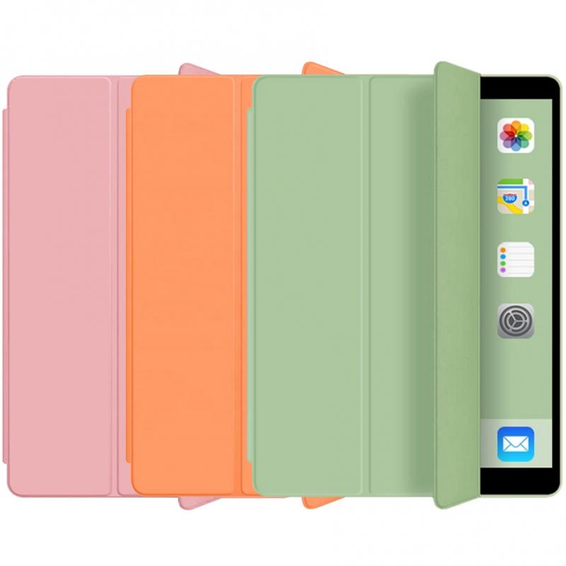 "Чехол (книжка) Smart Case Series для Apple iPad Pro 12.9"" (2020)"