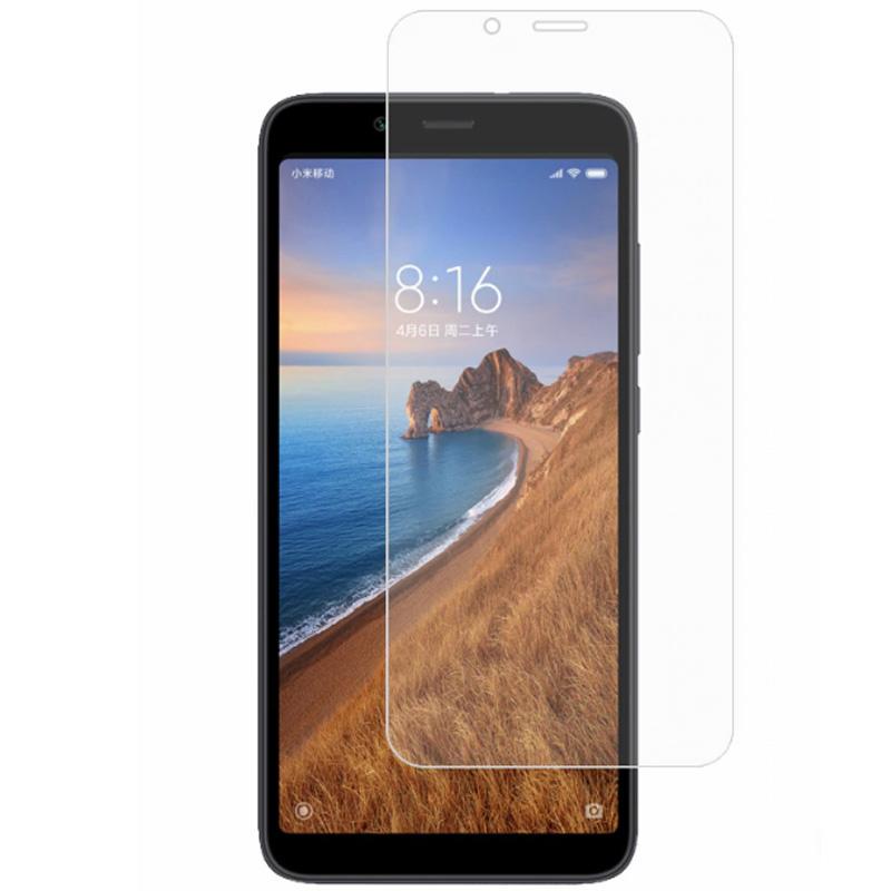 Защитное стекло Mocolo для Xiaomi Redmi 7A
