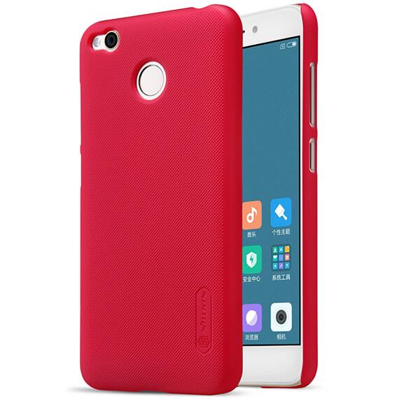 Чехол Nillkin Matte для Xiaomi Redmi 4X