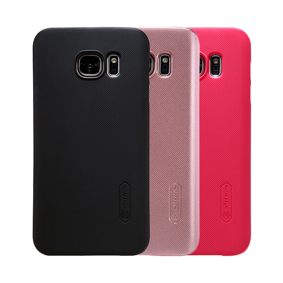 Чехол Nillkin Matte для Samsung G930F Galaxy S7