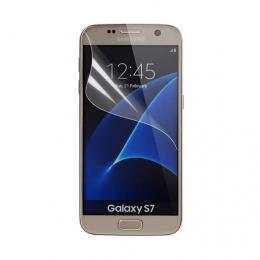 Защитная пленка Nillkin Crystal для Samsung G930F Galaxy S7