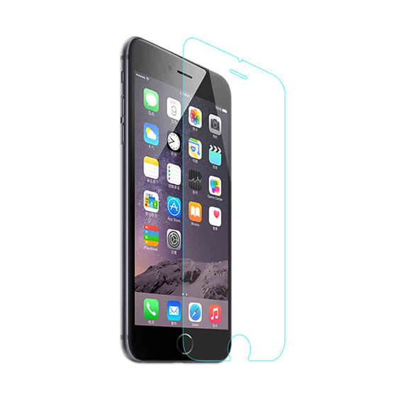 """Защитное стекло Mercury для Apple iPhone 6/6s plus (5.5"""")"""