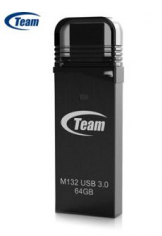 Флеш-драйв USB+OTG 64 GB 3.0 Team M132