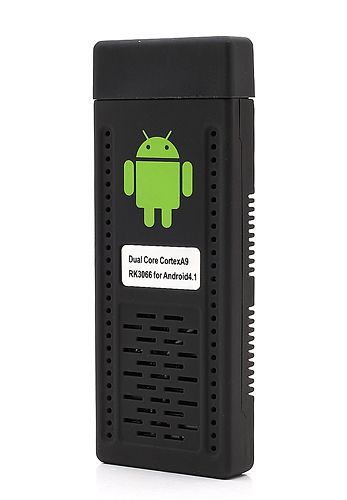 Android HDMI Mini PC UG802 RK3066