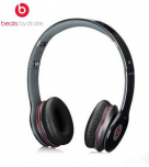 Beats by Dr. Dre Solo High Definition with ControlTalk  (BTS-900-00011-03)