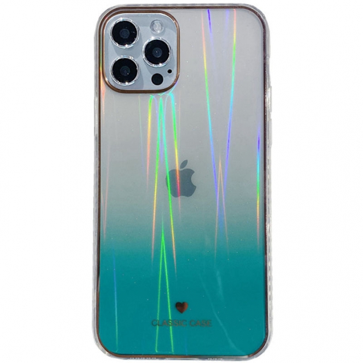 TPU чехол Mercury iJelly Metal series для Apple iPhone 6/6s (4.7