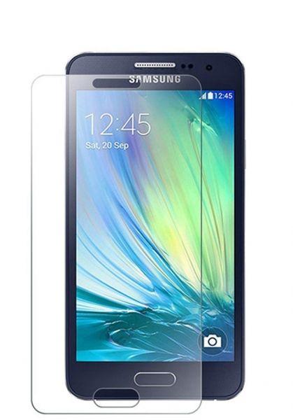 Защитное стекло Ultra Tempered Glass 0.33mm (H+) для Samsung A300H / A300F Galaxy A3