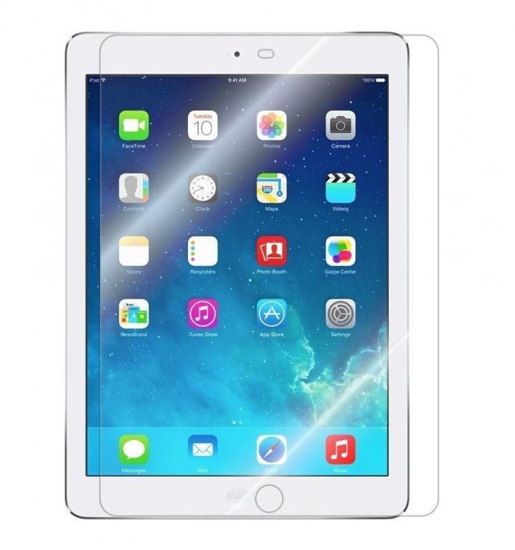"Защитное стекло Ultra 0.33mm для iPad Air / Air 2 /  iPad Pro 9,7"" / iPad (2017)"
