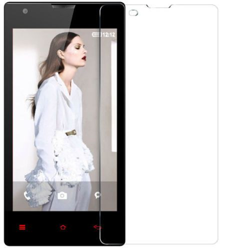 Защитная пленка Ultra Screen Protector для Xiaomi Hongmi Red Rice